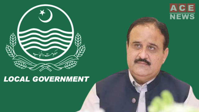 Why Punjab Government Is Not Restoring The Local Governments In Punjab?