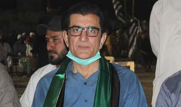 NA-249 By-Election: PPP's Qadir Khan Mandokhail Secure the Victory
