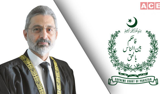 SC Judgement in Justice Qazi Isa Review Petitions-legal and Political Setback for Government