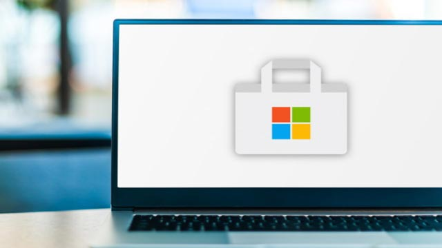 Microsoft Store App for Windows 10 is Getting Sun Valley Makeover as well as Relaxed Developer Policies