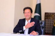 PM Imran Commends Expats for Sending Record Breaking Remittances