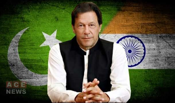Pakistan cannot Resume Talks with India Until Reversal of its August 05 Action: PM Imran