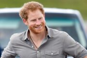 Indian Woman has Filed Lawsuit Against Prince Harry, Demanding that he be Arrested for not Marrying Her