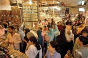 APAT Seeks Approval to Reopen Business for Last 2 Days of Ramadan