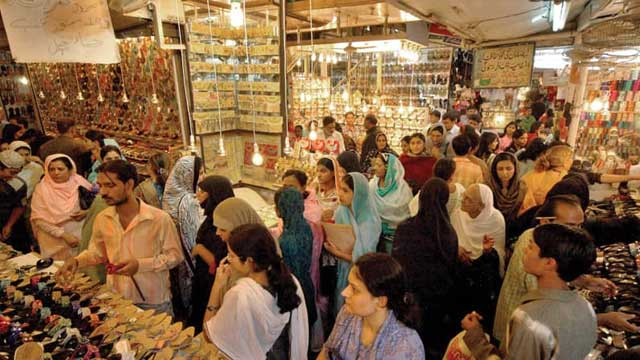 What will Close-Open During Eid Holidays