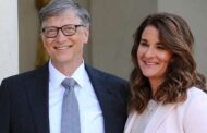 Divorce Between Bill Gates and Melinda French Gates Finalized by Court