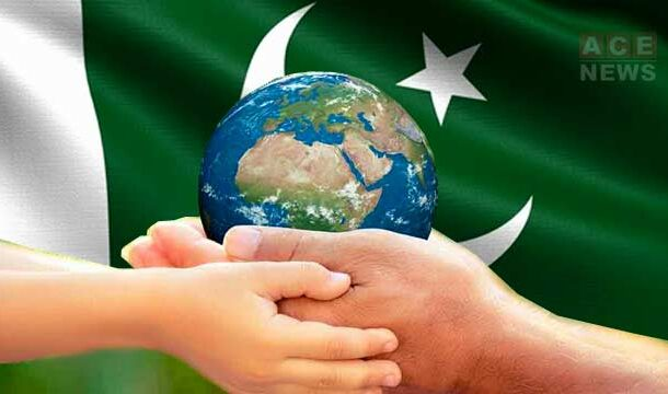 Pakistan in Partnership with UNEP to Host World Environment Day