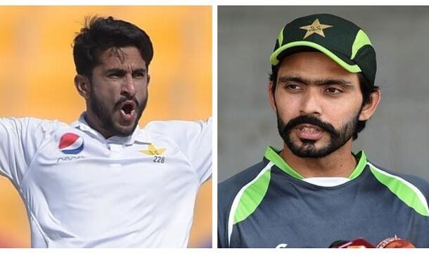 Fawad Alam and Hassan Ali will be Offered Contracts in Higher Categories by the PCB