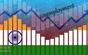 India-Unemployment Rate Rising as 10 Million People Lost Jobs in May 2021