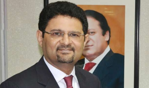 NA-249 By-Polls: PML-N's Miftah Ismail Challenges Results