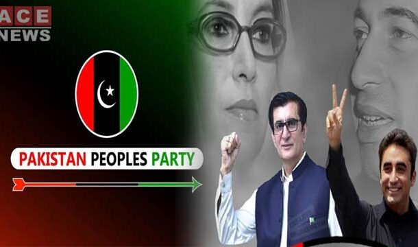 NA-249 Karachi By-Polls-Which Factors Contributed in the Victory of PPP