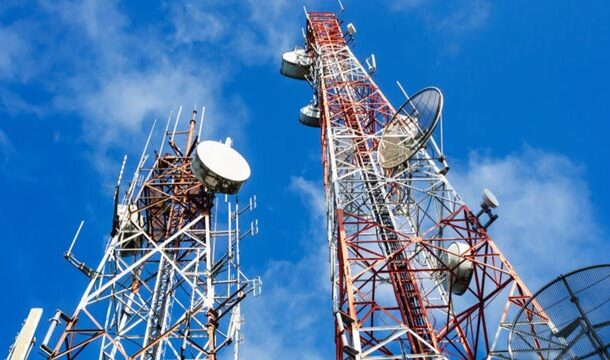 Government Plans to Hold Spectrum Auction for Mobile Phones in June