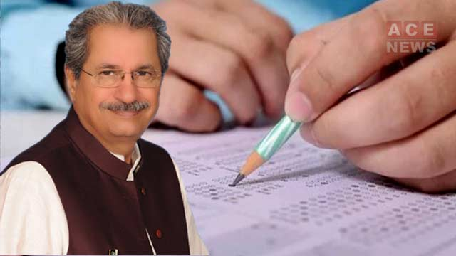 All Students of Matric-Intermediate Likely to Promote in Next Classes