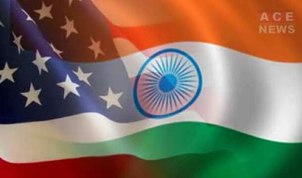 US President Biden Impose a Ban to and from India Travel