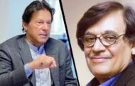 "Farooq Qaiser AKA ""Uncle Sargam"" Passes Away"