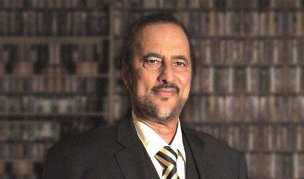 Ordinance Granting Voting Rights to Overseas Pakistanis Challenged by PML-N: Babar Awan