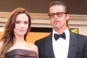 Brad Pitt is Looking Forward to a New Start with his Children now that he has Shared Custody