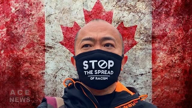 Experts says Canadians Must Step up to Tackle Online Hatredand Racism