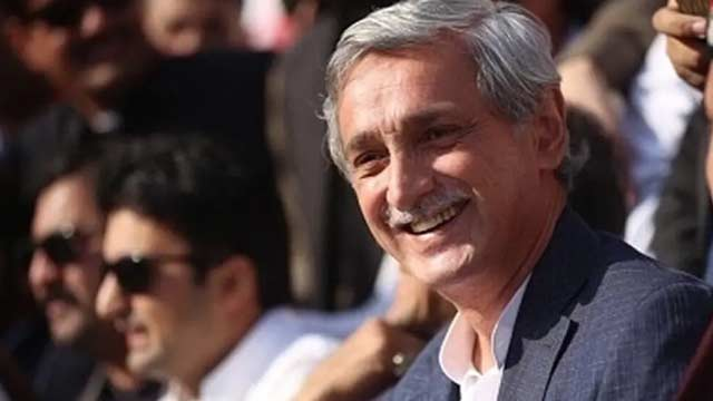 Lahore High Court Extends Stay Order on Audit of Jahangir Tareen's Sugar Mills