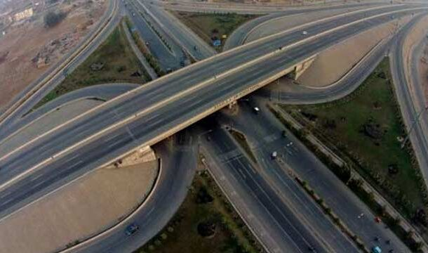 Punjab ACE summons accused in Ring Road project scam