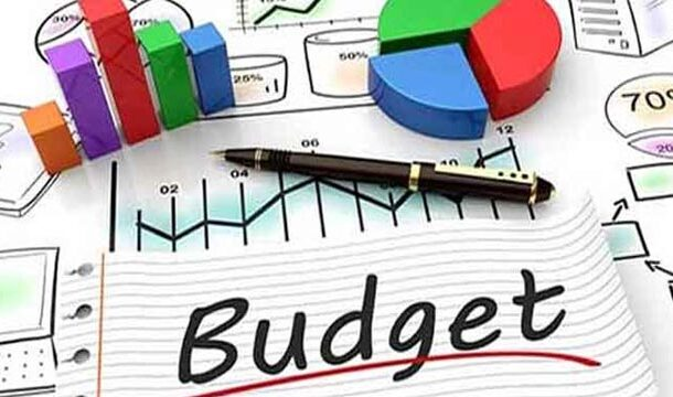 Azad Jammu and Kashmir Government to Present Budget for FY 2021-22 Today