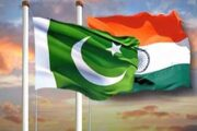 Pakistan Demands UN High Commissioner to Take Notice of Human Rights Violations in Occupeid Kashmir