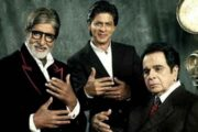 Amitabh Bachchan Pays Dilip Kumar a Heartfelt Homage, Saying: 'An Institution has Ceased to Exist