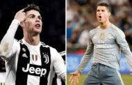 Cristiano Ronaldo is at the Top of Instagram's Rich List For the First Time