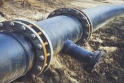 Pakistan and Russia Inked Agreement for the Construction of 1,100 Km Long Gas Pipeline