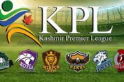 BCCI Threatens Foreign Player Not to Play Kashmir Premier League