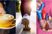 Can Coffee Really Increase Exercise Performance?