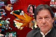 PM Imran Khan Vowed to Continue Support for Kashmir Cause