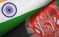 India Proposed to Host a Meeting of NSA's of Russia, China, and Pakistan to Discuss Afghan Situation