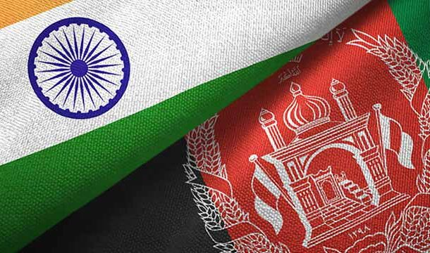 India Shut all Consulate in Afghanistan and Urged its Citizens to Fly Back ASAP