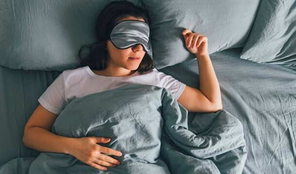 More Sleep is Not as Better as A Good Nap-Science Proves!