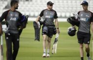 Surprisingly New Zealand Abandoned Pakistan's Tour at the Last Minute