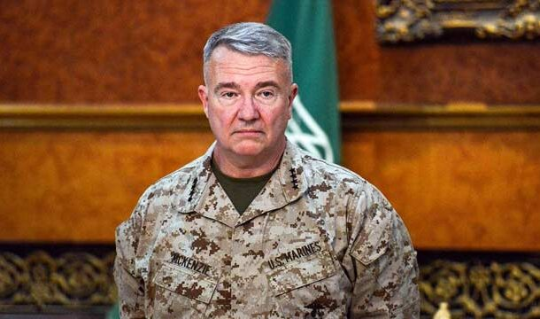 US Admits Kabul Drone Attack was a Tragic Mistake, Central Command Apologized for that