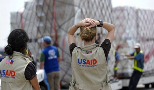 USAID Announced $64 Million in Additional Humanitarian Assistance for the People of Afghanistan