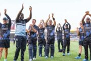 Namibia Qualified for the ICC T20 World Cup after Defeating Ireland by 8 Wickets